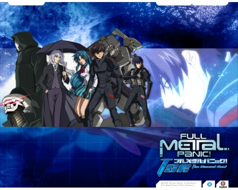 full_metal_panic_-_the_se_259_1280