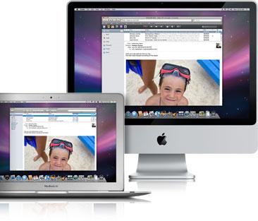 mac_sync20080609