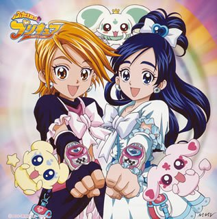 http://eriksmind.files.wordpress.com/2009/04/675585pretty-cure.jpg
