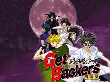 getbackers-akabanehimikokazukibeast