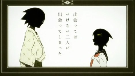 sayonara-zetsubou-sensei-01-large-14
