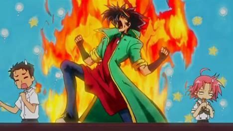 17_anime_tenchou