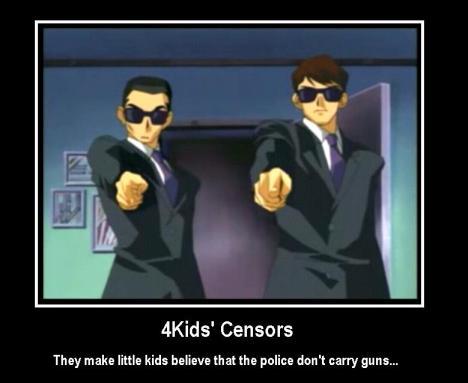 4Kids_Censors_by_Ko_Hana_Chan