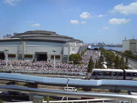 comiket_76_crowd_01