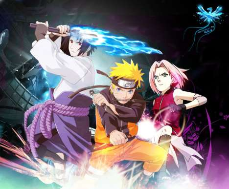 Naruto_Shippuden_Wallpaper_by_CCJ