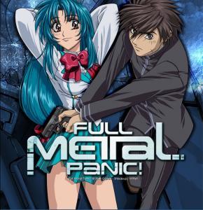full_metal_panic
