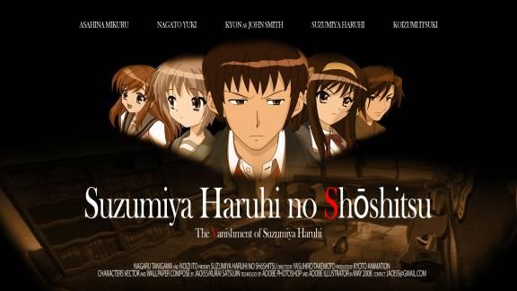 largeanimepaperwallpapers_the-melancholy-of-haruhi-suzumiya_jaoi551-78__thisres__76917.jpg (576×324)